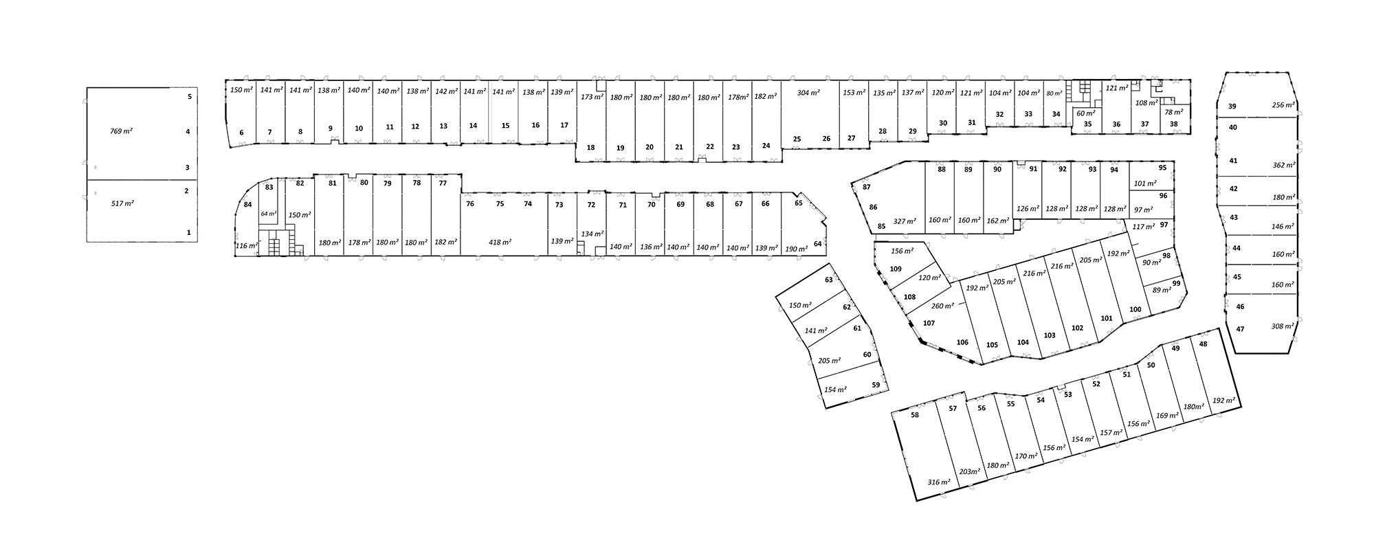 floormap-overview2