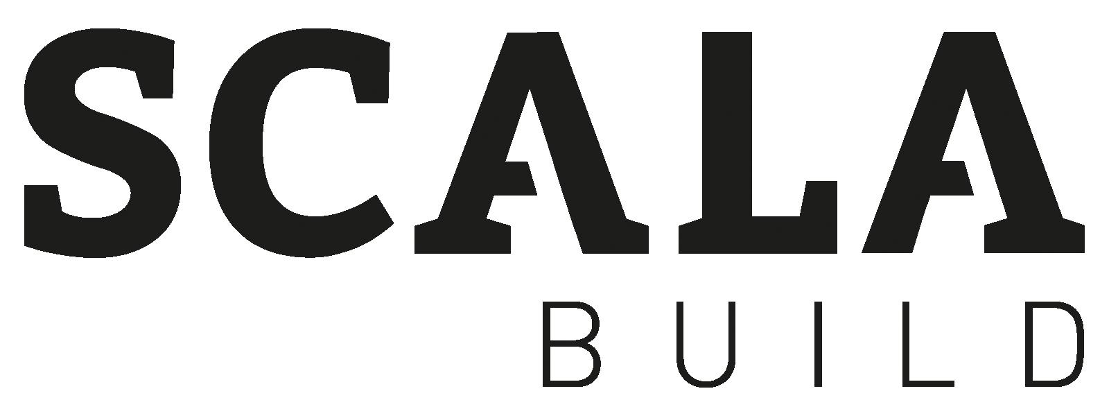 scalabuild-logo