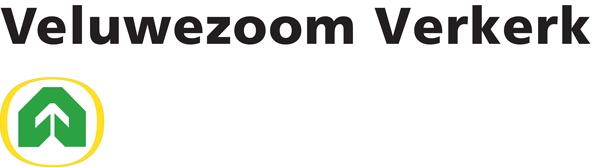 veluwe-zoom